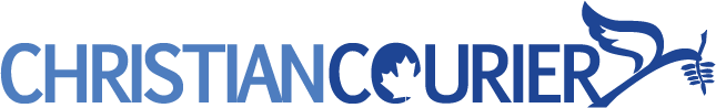 Christian Courier Logo