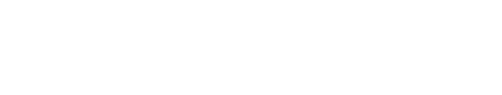 Christian Courier white logo