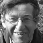 Ron Rupke