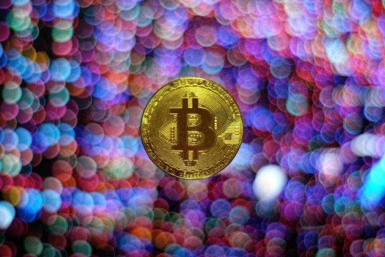 Would Jesus Buy Bitcoin?