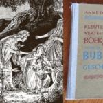 Our childhood Bijbel