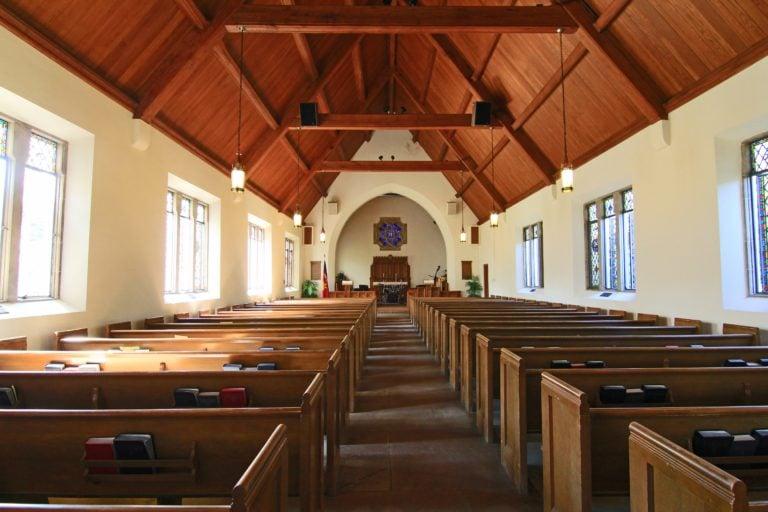 After Roorda's dismissal, CRC pastors in Canada ask Board to explain, listen