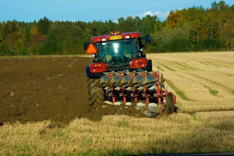 Soil management 101