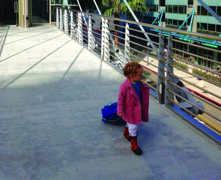 Cities need families