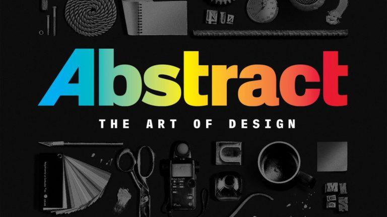 The Delight of Design