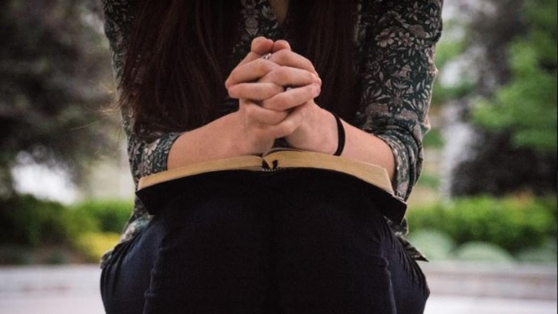 Synod Studies Sexual Ethics