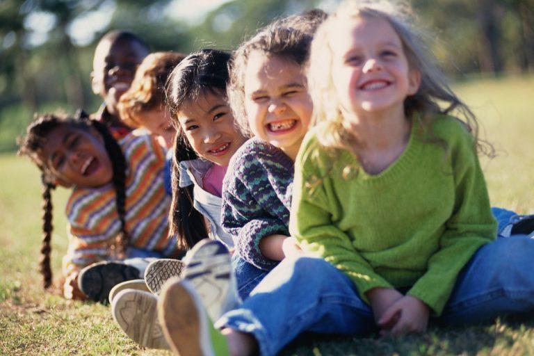 Cardus: How Christian schools benefit the public