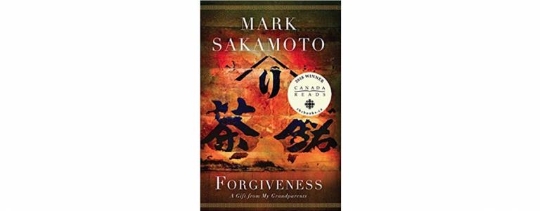 Forgiveness Across Generations