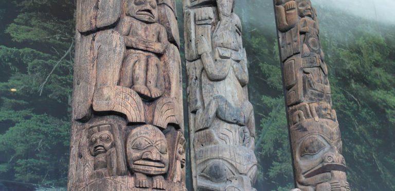 Churches fulfill one of the TRC's calls to action