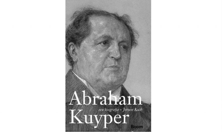 The 'Complete' Kuyper