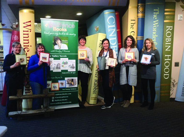 Children's book celebrates maple syrup season