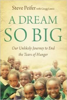 "Kenya kids can: ""feeding and teaching the world changers of tomorrow"""