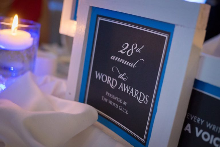 Christian Courier Editor 'leads the way' on 2017 Word Awards shortlist