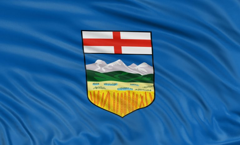 The Alberta PCs: Poised to remain in power for 50 years