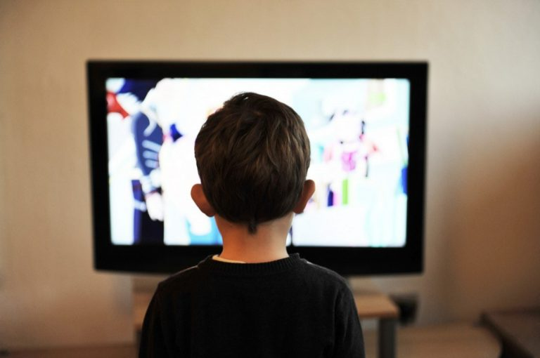50 CC readers share their screen time habits