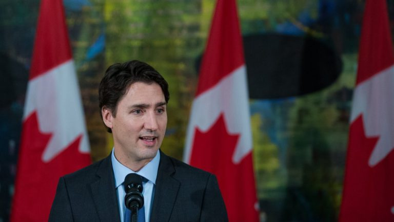 200 Days: A better test for Trudeau's promise of change