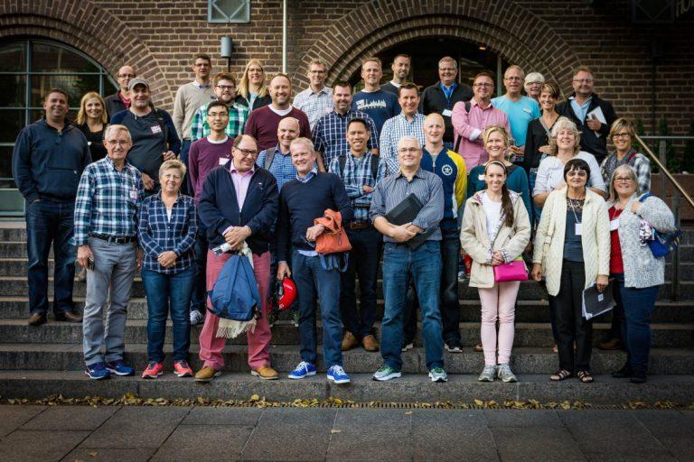Finland excursion inspires educators