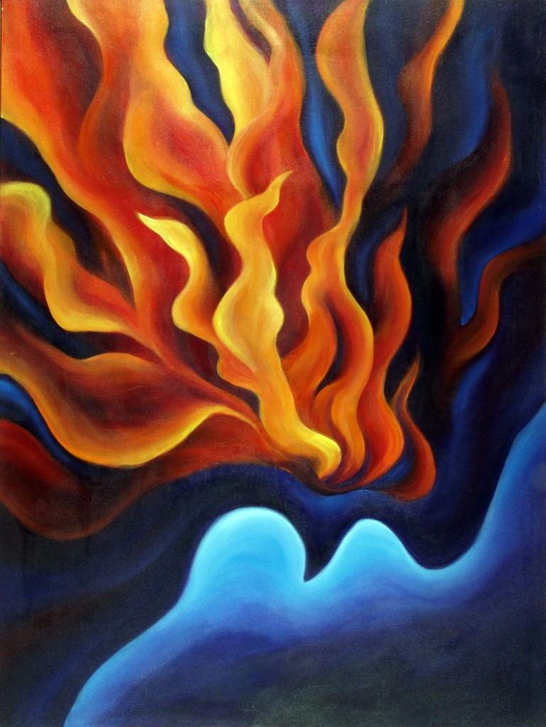 Church leadership: An alternative syllabus