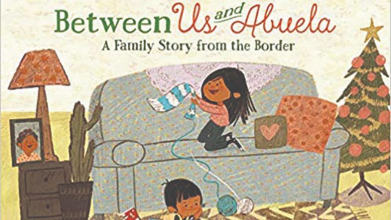A Gift at the Border